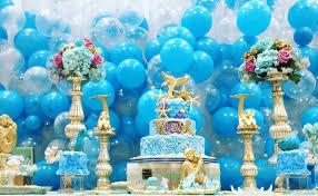 mermaid birthday party magical mermaid birthday birthday party ideas themes