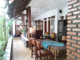 new kawi guest house malang indonesia booking com