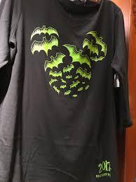 Halloween 3 T Shirt by Halloween Movie Merchandise