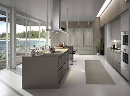 High End Kitchen Design How To Design A Functional High End Kitchen Pantry Kitchen Design