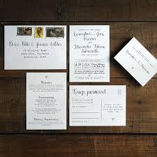 wedding invitations australia the 25 best wedding invitations australia ideas on