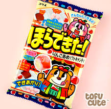 where to buy japanese candy kits buy coris horadekita diy soft candy kit apple at tofu