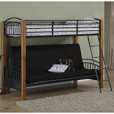 Bunk Bed Cap Bunk Beds Bunk Bed Cap Comforters Best Of Bunk Bed Bedding For