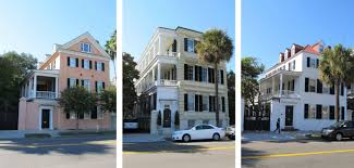 charleston home design charleston style house the things i would