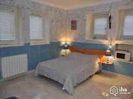 chambre a louer bayonne location bayonne dans un studio pour vos vacances avec iha