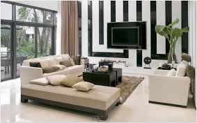 art deco house design bedroom designs modern interior ideas photos