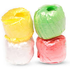 colored raffia 10 rolls pack colored plastic rope packaging rope for gift boxes