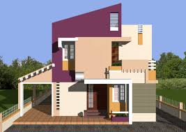 Home Design Plans Indian Style With Vastu The Urban Villa Portfolio Of Nice Propert Developers