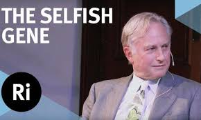 Meaning Of The Word Meme - richard dawkins explains the real meaning of the word meme