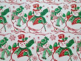 christmas gift wrap sale christmas wrapping paper salewritings and papers writings and papers
