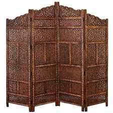 unbranded screens and room dividers ebay