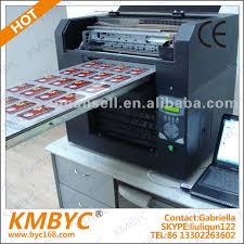 plastic card printing machine plastic card printing machine