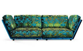 sofa bretz bretz sofa napali furniture interiors and house
