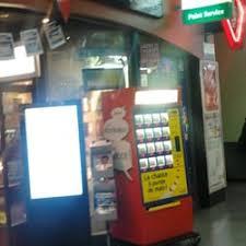 bureau de tabac lille le kentucky bureaux de tabac 17 centre commercial euralille