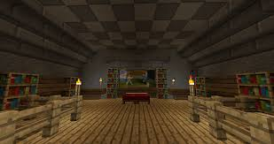 Minecraft Bedroom Ideas Captivating Minecraft Ceiling Designs 96 With Additional Home
