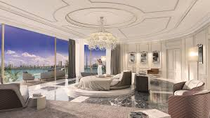luxury villas in dubai bentley home luxury real estate dubai