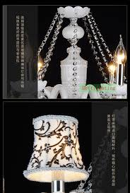 modern crystal chandeliers country style chandeliers bohemian top