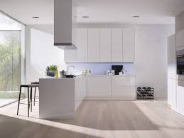 backsplash with white kitchen cabinets kitchen classy white modern kitchen grey kitchen units kitchen