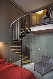 Iron Handrails For Stairs Metal Spiral Staircase Photo Gallery The Iron Shop Spiral Stairs