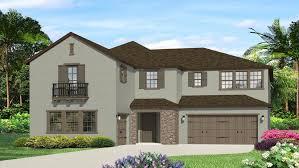 trinity lakes new homes in trinity fl 34655 calatlantic homes