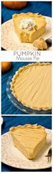 things to cook for thanksgiving dinner best 25 pumpkin trifle ideas on pinterest pureed food recipes