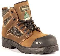 s pink work boots canada safety wokwears clothings mister safety shoes