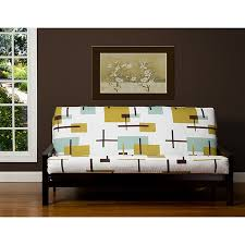 best 25 contemporary futon mattresses ideas on pinterest