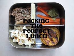 plats cuisin駸 weight watchers avis 90 best lunch box images on delicious recipes