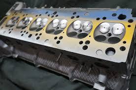 bmw transmissions rebuilt bmw transmissions for sale 1 0000284 e36 vanos