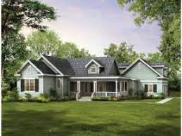 luxury ranch house plans for entertaining luxury ranch house plans for entertaining 2 simple one