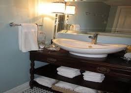 Basement Bathroom Renovation Ideas Basement Bathroom Renovation Ideas Simple Basement Bathroom