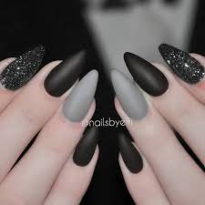 Black Manicure Designs 198 Best Nails Images On Gel Nails Nail And