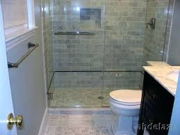 small bathroom remodel ideas tile small modern bathroom tile small modern bathroom design unique
