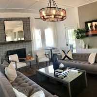 Three Bedroom Apartments For Rent Nashville Tn 3 Bedroom Apartments For Rent 187 Apartments