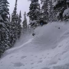 winter park resort mountain stats info onthesnow