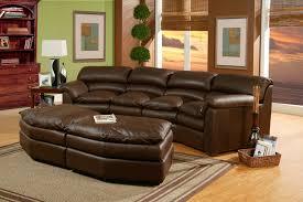 USA Leather Furniture Best Selection Portland WarehouseOak - Leather sofa portland 2