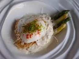 foodies recette cuisine un déjeuner chez les foodies pêle mêle