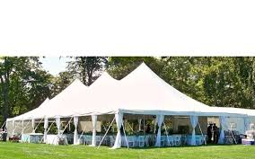big tent rental entertainment one rentals largest party rental company in