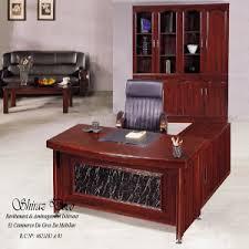 mobilier de bureau algerie mobilier de bureau ensemble de bureau algérie