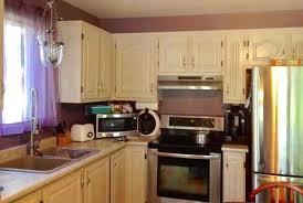 peinturer armoire de cuisine en bois peinture armoire la r f rence en peinturer armoire de cuisine en