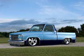 84 chevy truck greattrucksonline