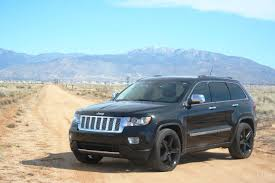 jeep grand cherokee camping previous car thread page 4