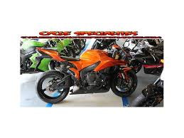 cbr 600cc price honda cbr in south carolina for sale used motorcycles on