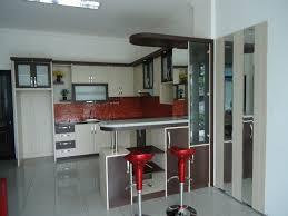 desain kitchen set minimalis modern jual kitchen set bekas rama kitchen jakarta bekasi kitchen