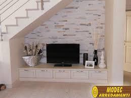arredamento sala da pranzo gallery of arredamenti per sale da pranzo mobilia la tua casa