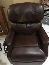 Golden Lift Chair Prices Used Lift Recliner Chairs Ebay