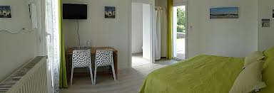 chambre d hote cap d ail chambre d hote cap d ail charmant chambres d h tes hd wallpaper