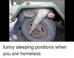Funny Sleep Memes - funny images of sleeping impremedia net