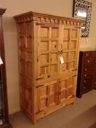 Bernhardt Armoire Bernhardt Armoire Delmarva Furniture Consignment