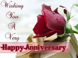 happy wedding day quotes the 25 best happy wedding anniversary wishes ideas on